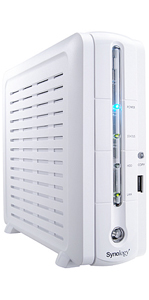Synology DS 106j